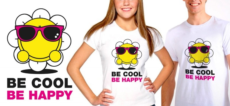 becool_behappy_03-800x369