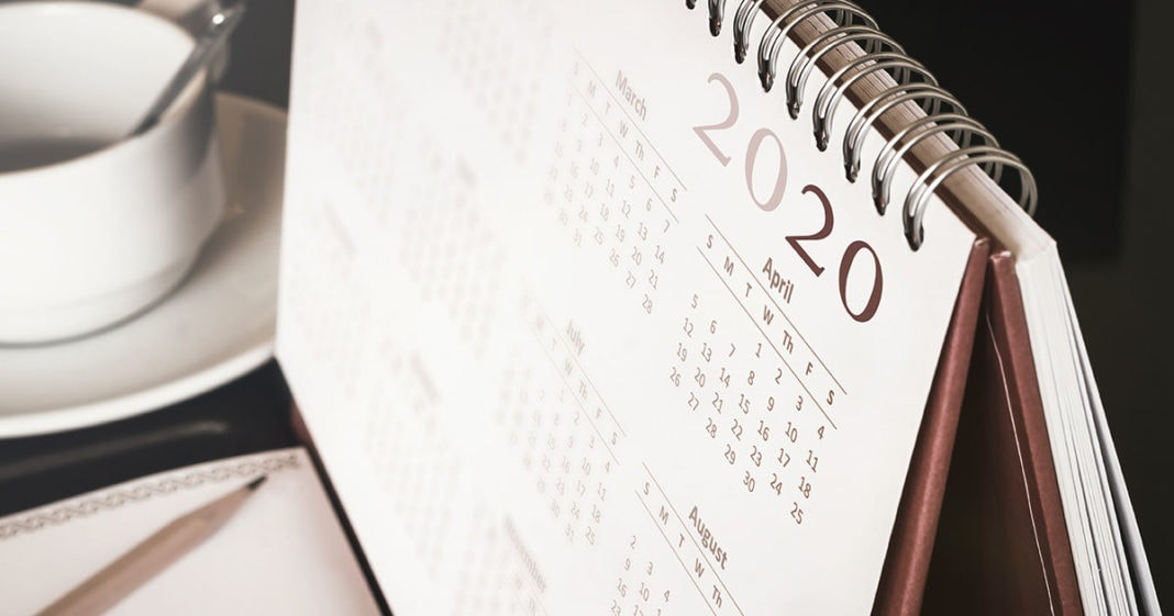 Stampa Calendari Online | iPrintdifferent